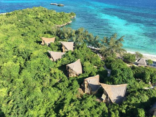 views-of-our-bungalows